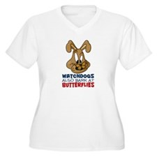 Watchdog T-Shirt