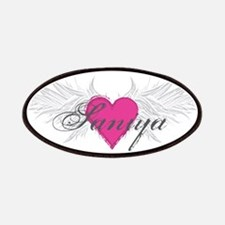Saniya-angel-wings.png Patches