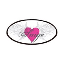 Saige-angel-wings.png Patches