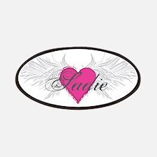 Sadie-angel-wings.png Patches