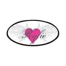 Rylie-angel-wings.png Patches