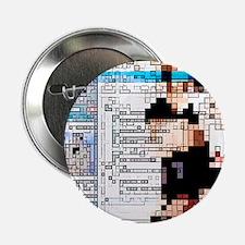 Internet pornography, conceptual artwork - 2.25' B