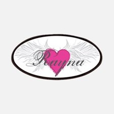 Rayna-angel-wings.png Patches