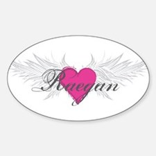 Raegan-angel-wings.png Decal