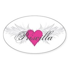 Priscilla-angel-wings.png Decal