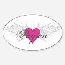 Payton-angel-wings.png Decal