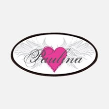 Paulina-angel-wings.png Patches