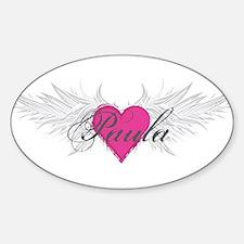 Paula-angel-wings.png Decal