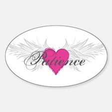 Patience-angel-wings.png Decal