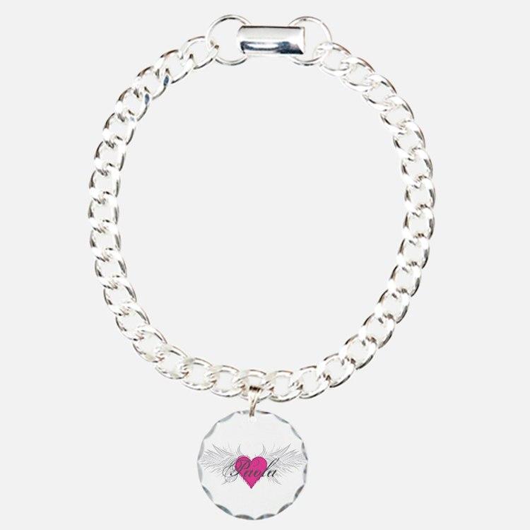 Paola-angel-wings.png Bracelet