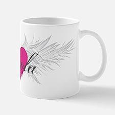 Paola-angel-wings.png Mug