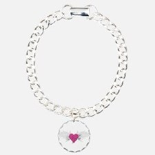 Nyla-angel-wings.png Bracelet