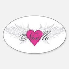 Noelle-angel-wings.png Decal