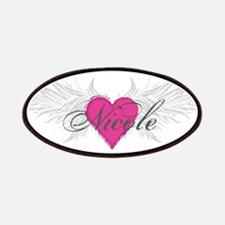 Nicole-angel-wings.png Patches