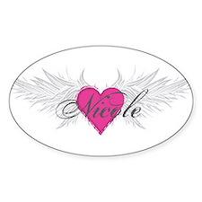 Nicole-angel-wings.png Decal