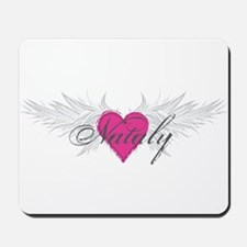 Nataly-angel-wings.png Mousepad