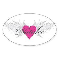 Natalee-angel-wings.png Decal