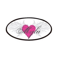 Myla-angel-wings.png Patches