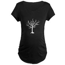White Oak T-Shirt