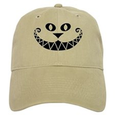 PARARESCUE - Cheshire Cat - Type 2 Baseball Cap