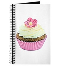 DREAM CAKE * Journal