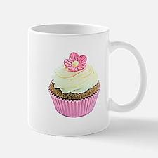 DREAM CAKE * Mug