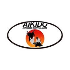 Aikido 3 Patches