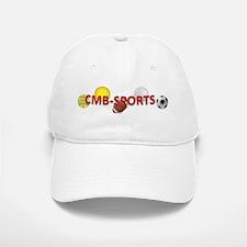 CMB SPORTS 24HRS Baseball Baseball Cap