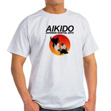 T094 T-Shirt