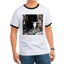 USS Excelsior T-Shirt