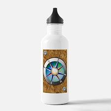 Orientation Water Bottle