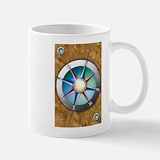 Orientation Mug