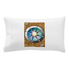 Orientation Pillow Case