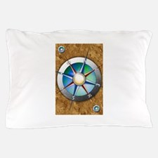Orientation Pillow Case