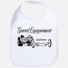 Speed Equipment sold here-3.png Bib