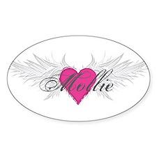 Mollie-angel-wings.png Decal