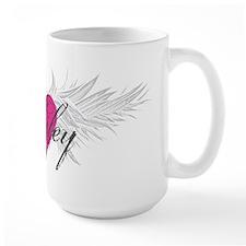 Miley-angel-wings.png Mug