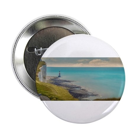 "! 2.25"" Button (100 pack)"