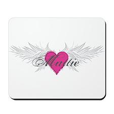 Mattie-angel-wings.png Mousepad