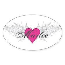Marlee-angel-wings.png Decal