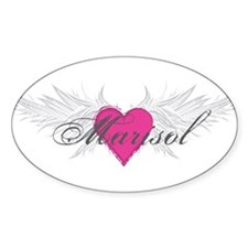 Marisol-angel-wings.png Decal