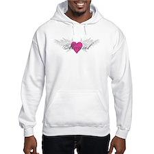 Marisol-angel-wings.png Jumper Hoody