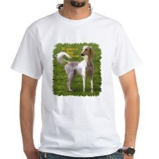 Saluki Shirt