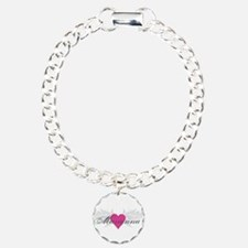 Marianna-angel-wings.png Bracelet