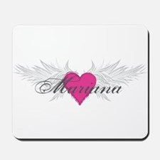 Mariana-angel-wings.png Mousepad
