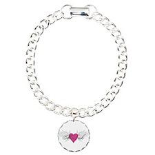 My Sweet Angel Maleah Bracelet