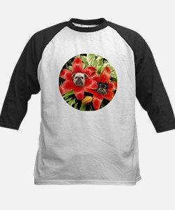 Brussels Griffon (Lily) Tee