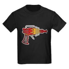 Ray Gun T
