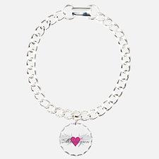 My Sweet Angel Madelynn Bracelet