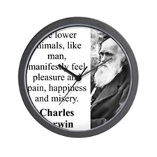 Funny Religious Men's Sleeveless Tee